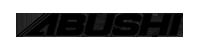 abushi-logo-1